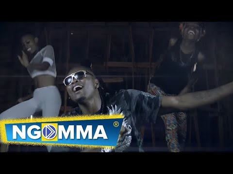 PALLASO | ON FIRE Music Video