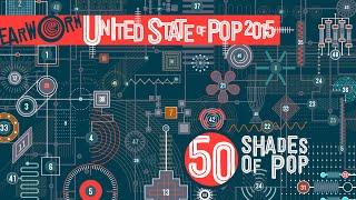 getlinkyoutube.com-DJ Earworm Mashup - United State of Pop 2015 (50 Shades of Pop)