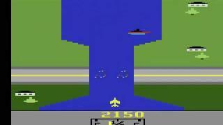 getlinkyoutube.com-Atari - Os 20 jogos mais legais e conhecidos