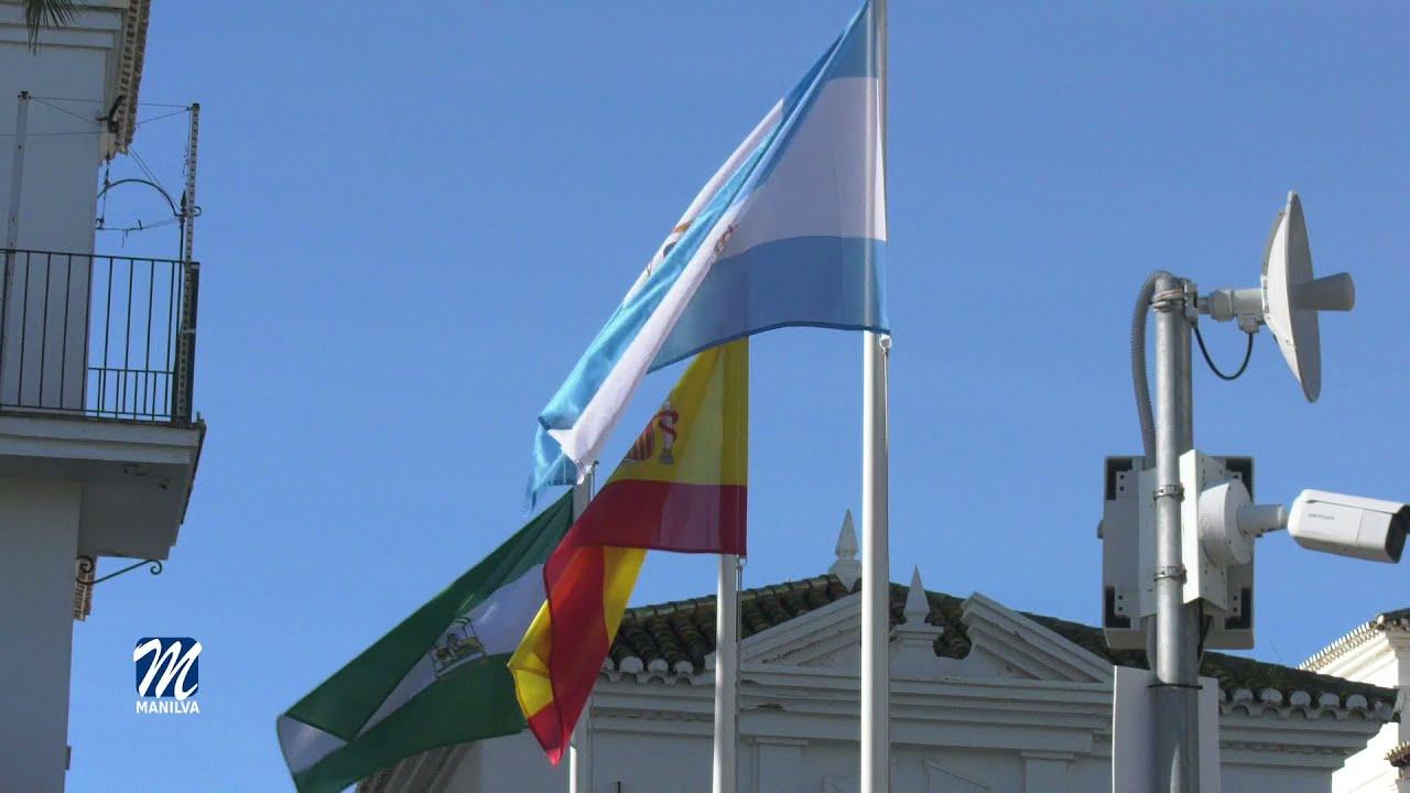 Subvenciones para empresas turísticas en Andalucía