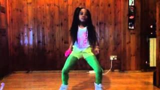 "getlinkyoutube.com-sheryl isako 7 ans ""Denatora dance&love"
