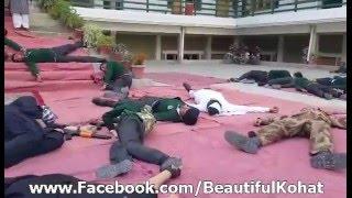 getlinkyoutube.com-Remembering APS Students Peshawar