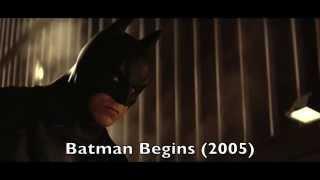 getlinkyoutube.com-Batman Voice Comparison