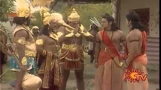 getlinkyoutube.com-Ramayanam Episode 104