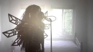 getlinkyoutube.com-My Chemical Romance - Famous Last Words (Social Repose Cover)