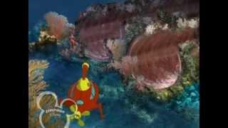 getlinkyoutube.com-HD Version - Whale Tale