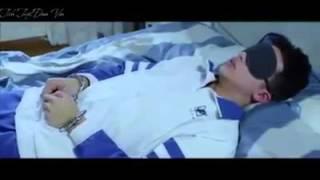 getlinkyoutube.com-Thượng ẩn. Cảnh hôn bị cắt trong tập 11