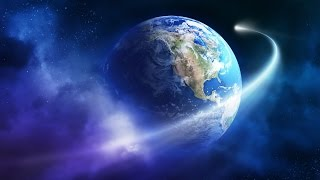 getlinkyoutube.com-Finding The Next Planet Earth - The Greatest Quest of All Time - HD Documentary