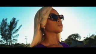 Kary Diamond  - Inspire You