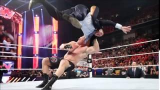 getlinkyoutube.com-Bryan, Vinny, & Craig discuss Brock Lesnar's return from suspension