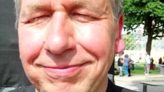 getlinkyoutube.com-Bürgerberg: Interview mit Mainstreamjournalist über Oliver Janich