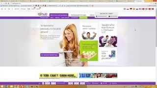 getlinkyoutube.com-Ojooo.  Выплаты и прибыльность  Рассуждения