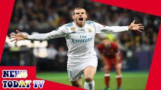 Man Utd transfer news: Pogba offered to Barcelona, Alderweireld update, Bale speaks out
