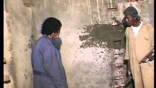 getlinkyoutube.com-Suzinino Eritrean Comedy 2012 (Tenoko)