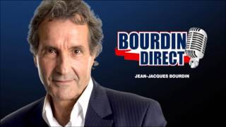 getlinkyoutube.com-Un juif défend palestiniens en direct, Bourdin l'interdit d'antenne