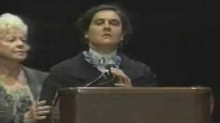 getlinkyoutube.com-Helen Keller Speech