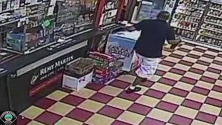 8-19-17 2901 Westfield Ave. sexual assault