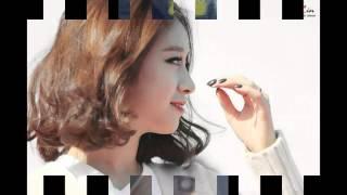 getlinkyoutube.com-[T-ara] Why we separated (Mp3. vers.)