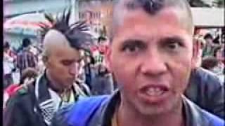 getlinkyoutube.com-Punk, a ideologia de um.