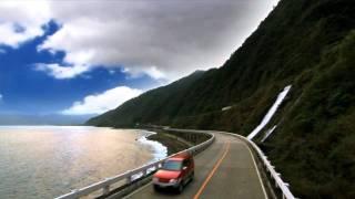 """getlinkyoutube.com-Ilocos Norte Tourism TV Commercial """"Paoay Kumakaway"""""""