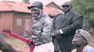 getlinkyoutube.com-African Comedy enjoying Eddy Kenzo's VIVA AFRICA