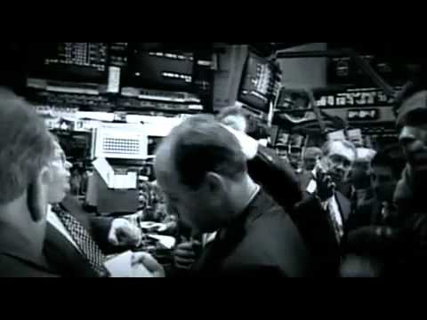 World's Greatest Money Maker, Warren Buffett - BBC Documentary - 5 of 6