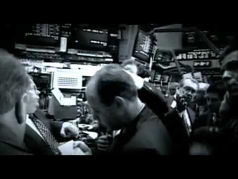 World's Greatest Money Maker, Warren Buffett - BBC Documentary - 5 of 6