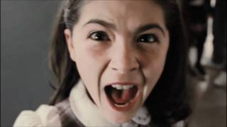 getlinkyoutube.com-Orphan - Leena Klammer / Esther Coleman (HD)