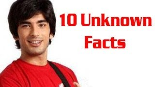 getlinkyoutube.com-Mohit Sehgal's TOP 10 UNKNOWN FACTS -- MUST WATCH !!