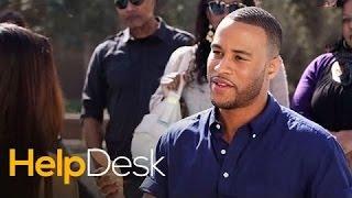 getlinkyoutube.com-DeVon Franklin on His Decision to Practice Abstinence   Help Desk   Oprah Winfrey Network