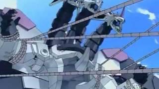 getlinkyoutube.com-Bakugan: New Vestroia - Shadow Attack Episode 32 Part [2/2]