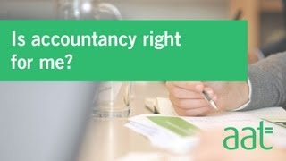 getlinkyoutube.com-1. Is accountancy right for me?