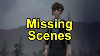 getlinkyoutube.com-Life is Strange Episode 2 Beta. Kate and Daniel's missing scenes.