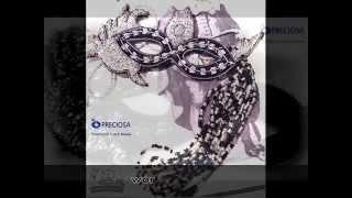 "getlinkyoutube.com-PRECIOSA ""MY Czech Beads"""