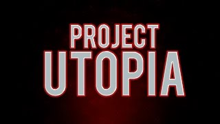 getlinkyoutube.com-PROJECT UTOPIA [Texture Pack] by Etzer(me) and Viprin