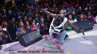 getlinkyoutube.com-Willy Paul Main Event 2015 Performance