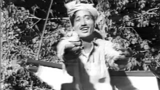 Yakke Wali - Kalli Sawari Bhai