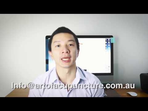 Arthritis Treatment Acupuncture Brisbane