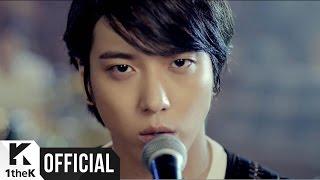 getlinkyoutube.com-[MV] CNBLUE(씨엔블루) _ Feel Good