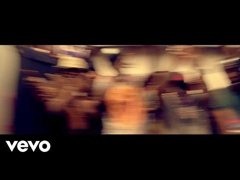 StoneBwoy ft Patoranking | Pull Up Remix (Video) @stonebwoyb
