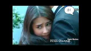 getlinkyoutube.com-Digo-Sisi Top 10 best scene part 2