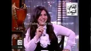 getlinkyoutube.com-جوي عياد قاهرة المنافقين لقاء القاهرة