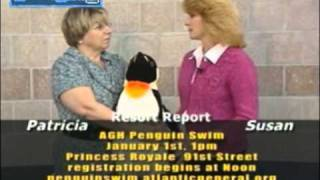 Resort Video Guide, December 20 2010 Part 1