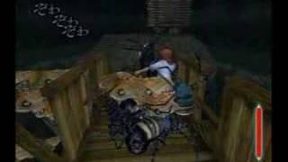 getlinkyoutube.com-the 大量地獄 game over