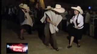 getlinkyoutube.com-Aniversario 2014 Rondas Campesinas Parte II - Sinchimache - Cutervo, Cajamarca 2014