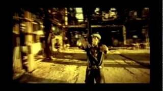 getlinkyoutube.com-Marto - Sobredosis - Videoclip Oficial HD