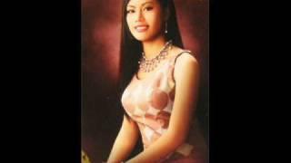 getlinkyoutube.com-Luem Nong Bor Lone