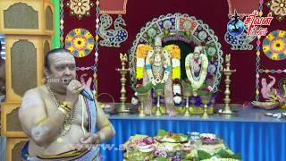சுவிச்சர்லாந்து – சூரிச் அருள்மிகு சிவன் கோவில் இரண்டாம் நாள் பகல்த்திருவிழா 06.07.2019