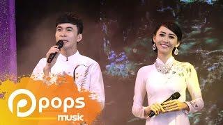 getlinkyoutube.com-Thề Non Hẹn Biển - Trường Sơn ft Kim Thư