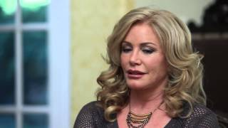 getlinkyoutube.com-Shannon Tweed was going to leave Gene Simmons
